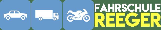 Fahrschule Reeger | PKW | LKW | Motorrad